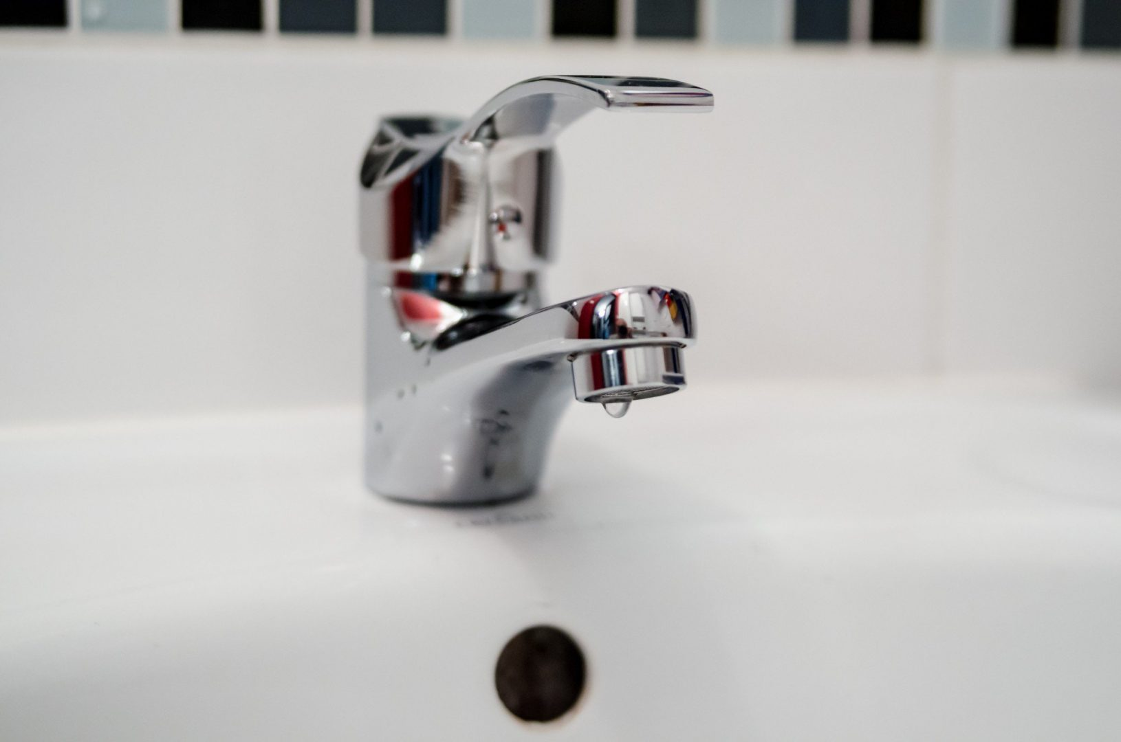 hard water solutions