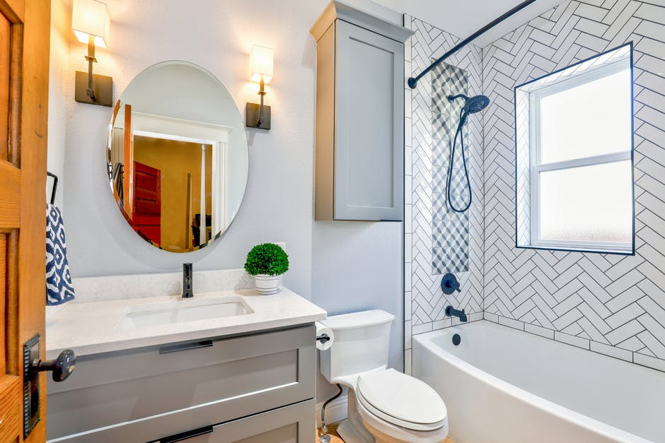 remodel plumbing is crucial for a lot of people, and the Beehive Plumbing team is here to help!