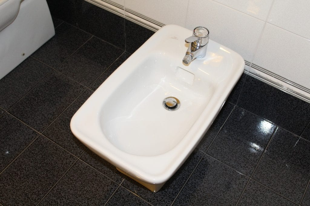 Beehive Plumbing's bidet services help countless homeowners with hygiene and many other benefits