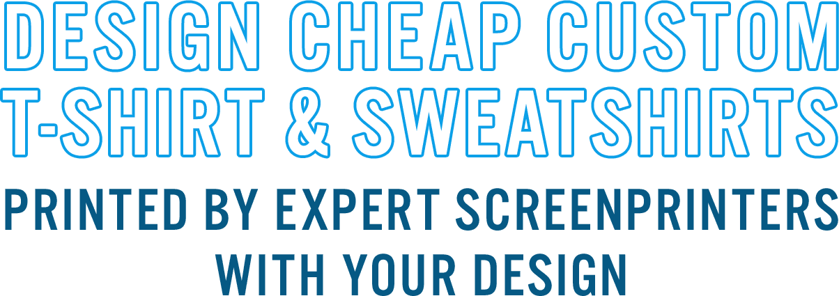 ARES Sportswear is a custom screenprinting and embroidery specialist based in Central Ohio